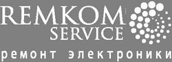 Remkom servise